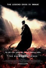 Dark Posters Three New U0027the Dark Knight Rises U0027 Posters Revealed U2013 Film