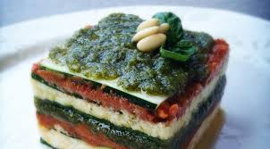 diet recipe raw vegan lasagna with zucchini finedininglovers com
