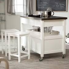 island kitchen island cart with granite top kitchen islands with