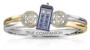 doctor who engagement ring bradford exchange doctor who tardis ring merchandise