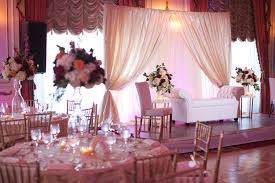 boston wedding planner pink lotus events boston indian wedding planner taj boston