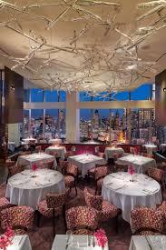 Esszimmer Thai Restaurant Stuttgart Die Besten 25 American Restaurant Ideen Auf Pinterest
