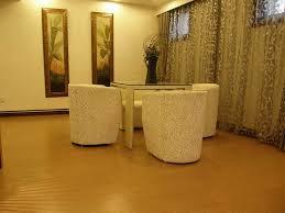 cork flooring for bathroom quality golden beach budget cork flooring comfortable reduces noise