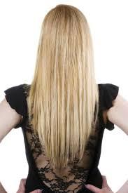long layered hair popular long hairstyle idea