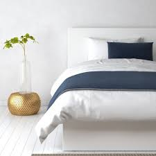 bed runners bed runners hyggens bedspreads bed runners and pillows