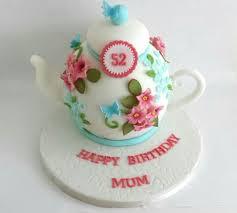 29 best my cakes images on pinterest birthday cakes cake ideas