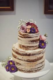27 best wedding cakes images on pinterest wedding cake