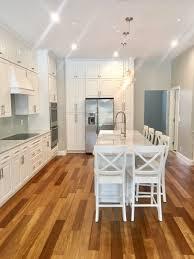 Kitchen Cabinets Jacksonville Fl by Cabinets Jax Bargain Cabinets U0026 Flooring Inc Jacksonville Fl