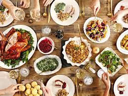 farm to table san diego thanksgiving in san diego 15 great choices for dining out marina