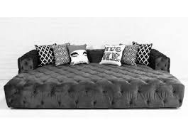 Large Sofa Bed Sofa Bed Modshop
