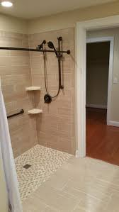 barrier free bathroom design shower barrier free bathroom design ideas trending accessibility