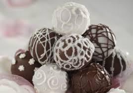 velvet cake balls duncan hines