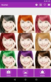 virtual hair colour changer best changing my hairstyle photos styles ideas 2018 sperr us