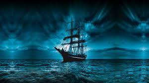 sailing ship wallpaper hd backgrounds images 1920x1080 370 kb