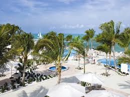 Map Of Sanibel Island Florida by Gulf Coast Resorts South Seas Island Resort Photo Gallery