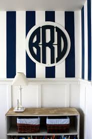 Nautical Baby Nursery 197 Best Nautical Themed Images On Pinterest Beach Nautical