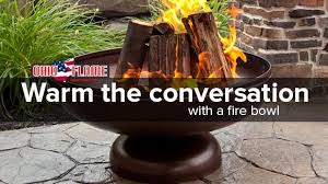Firepit Bowls Pits And Bowls Yard Outlet