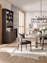 hooker furniture dining room curata buffet credenza 1600 75900 dkw