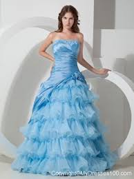 military ball gowns cheap military ball dresses mydresses100 com