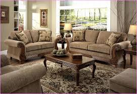 classic living room furniture sets classic living room furniture sets classic living room sets simple