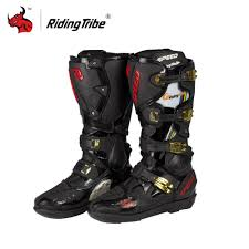 leather motorcycle riding boots online get cheap riding shoes motorcycle aliexpress com alibaba