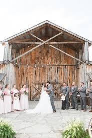 Dress Barn San Antonio Tx Rancho La Mission Wedding Holli Stuart San Antonio Texas