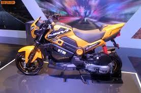 hero cbr bike price honda cbr250rr unveiled in indonesia price specification