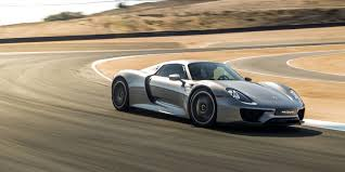 gold porsche 918 keen on a porsche 918 spyder for christmas too bad they u0027re all