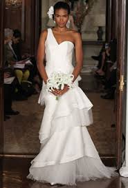 wedding dresses orlando wedding dresses orlando gowns and dress ideas