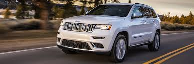 jeep avalon 2017 jeep grand cherokee hollywood chrysler jeep
