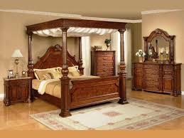 Queen Bedroom Sets With Storage Bedroom Furniture Ueen Bedroom Sets Cool Single Beds For