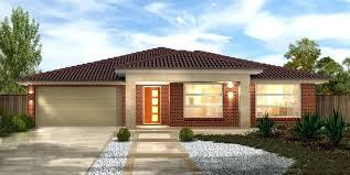 one floor houses one floor modern houses home accessories design house plan single