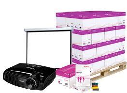 fournisseur de fourniture de bureau bureau concept bureautique et mobilier de bureau auch gers