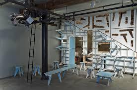 wall furniture parts news droog com