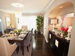 Hgtv Dining Room Designs by Photos Design On A Dime Hgtv