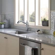 American Kitchens Faucet Bathroom Design Amazing Sigma Faucets For Bath And Kitchen Design