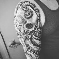 tattoo elephant skull 175 awesome skull tattoos ideas with meanings for man and woman 2018