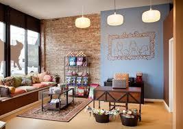 Home Salon Decorating Ideas Best 25 Grooming Salon Ideas On Pinterest Grooming Shop Dog