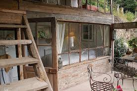 chambres d hotes avranches chambre d hote avranches lovely la cabane de jeanne chambre d h tes