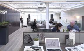 100 home design studio online design exterior house online