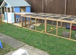 Fox Proof Rabbit Hutches 68 Best Rabbits Images On Pinterest Bunny Cages Rabbit Hutches