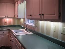 48 best kitchen backsplashes images on pinterest kitchen