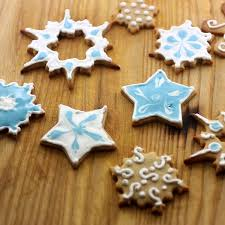 sugar cookie decorating ideas fun cookie decorating ideas u2013 home