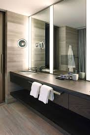 Bathroom Mirror With Lights Built In by Bathroom Lighting Amazing Bathroom Mirrors With Lights In Them