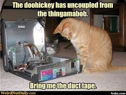 Duct Tape Meme - bring me the duct tape meme generator captionator caption