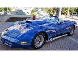 1969 corvette stingray for sale 1969 chevrolet corvette stingray can am gree