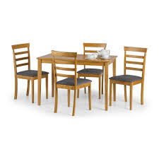 Wooden Restaurant Chairs Messiahsb Com Wp Content Uploads 2017 09 Wooden Di