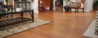 hardwood floor refinishing pittsburgh pittsburgh flooring