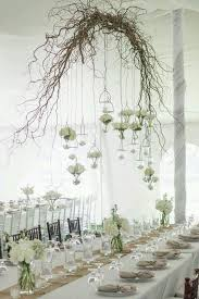 wedding arches branches 30 rustic twigs and branches wedding ideas deer pearl flowers