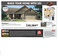 home hardware building design home hardware weekly flyer building centre weekend warrior sale